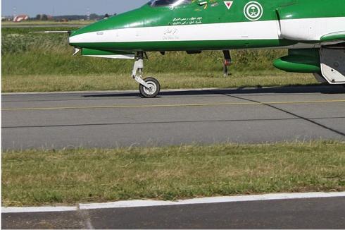 Photo#5866-3-British Aerospace Hawk 65