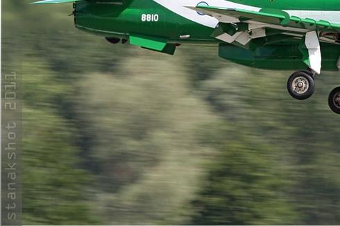 Photo#5867-3-British Aerospace Hawk 65