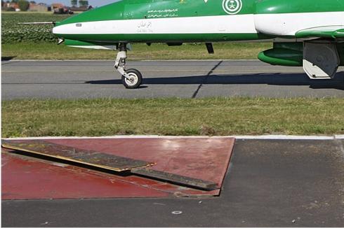 5872d-British-Aerospace-Hawk-65-Arabie-Saoudite-air-force