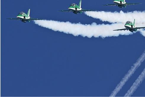 Photo#5873-3-British Aerospace Hawk 65