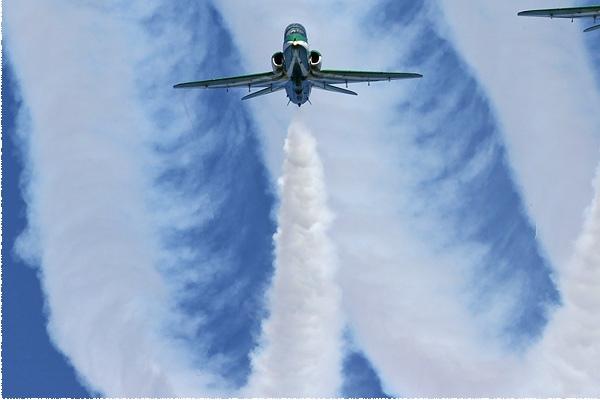 Photo#5875-3-British Aerospace Hawk 65