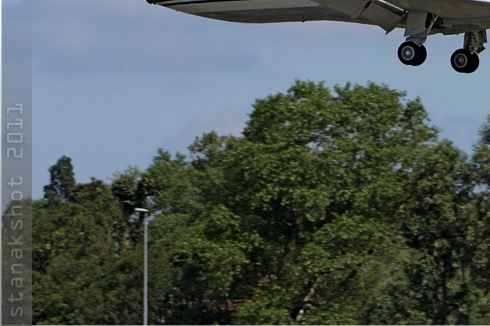 Photo#5877-3-Embraer ERJ-145LR