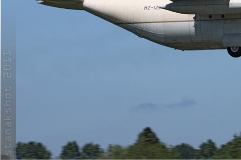 Photo#5883-3-Lockheed L-100-30 Hercules