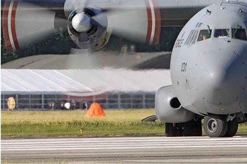 Photo#5893-3-Transall C-160D