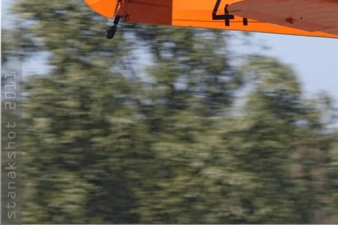 Photo#5899-3-Stampe-Vertongen SV-4B