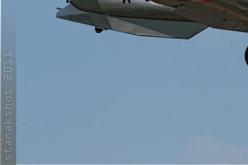 Photo#5900-3-Pilatus P3-03