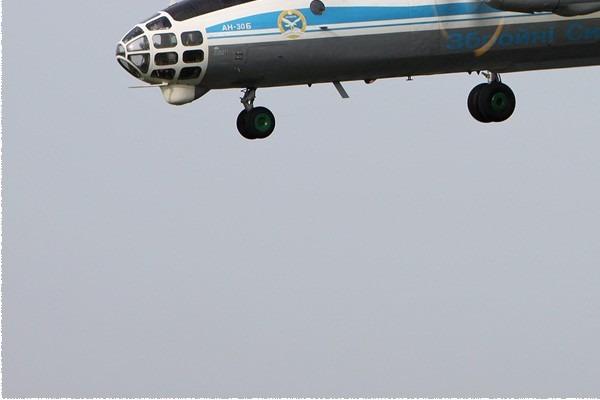 Photo#5905-3-Antonov An-30B