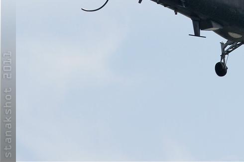 Photo#5907-3-Agusta A109BA
