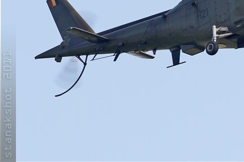 5908d-Agusta-A109BA-Belgique-air-force