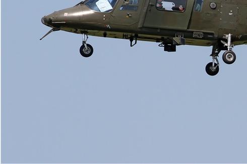 Photo#5909-3-Agusta A109BA