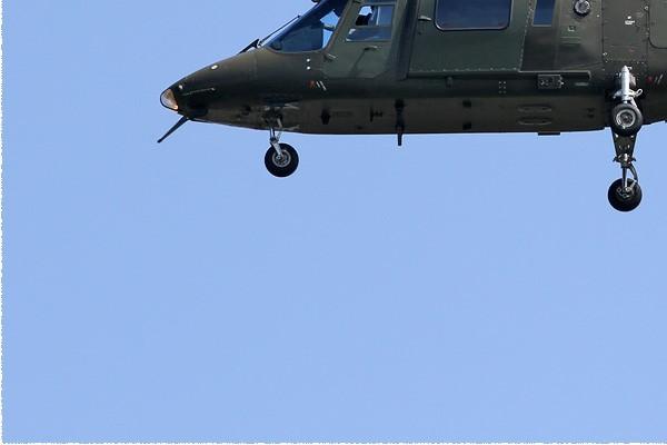 Photo#5910-3-Agusta A109BA