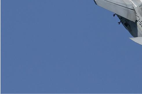 5912d-McDonnell-Douglas-F-A-18C-Hornet-Suisse-air-force