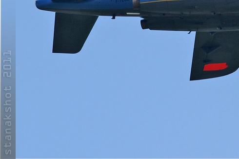 Photo#5915-3-Dassault-Dornier Alphajet E