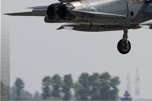 Photo#5927-3-Panavia Tornado GR4