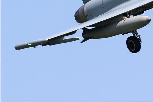 Photo#5931-3-Eurofighter EF-2000T Typhoon