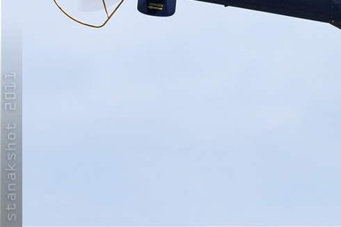Photo#5932-3-Sud Aviation SA316B Alouette III