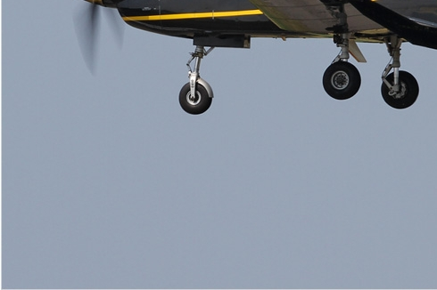 Photo#5937-3-Pilatus PC-7 Turbo Trainer