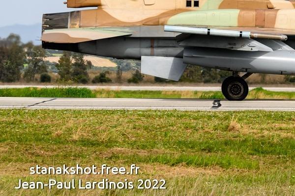 Photo#5940-3-North American Rockwell OV-10B Bronco