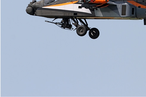 Photo#5941-3-Boeing AH-64DN Apache Longbow