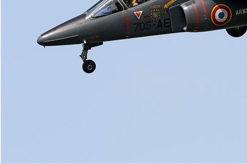 Photo#5942-3-Dassault-Dornier Alphajet E