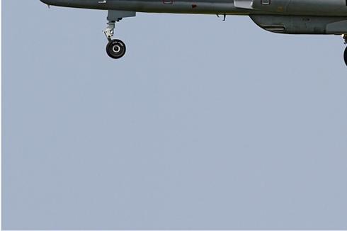 Photo#5948-3-Dassault-Dornier Alphajet 1B+