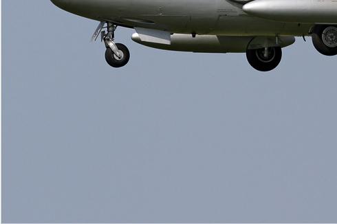 Photo#5952-3-De Havilland Vampire T55