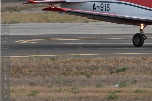 Photo#5973-3-Pilatus PC-7 Turbo Trainer