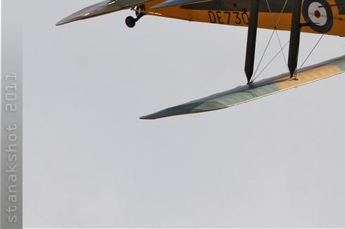 Photo#5974-3-De Havilland DH.82A Tiger Moth II