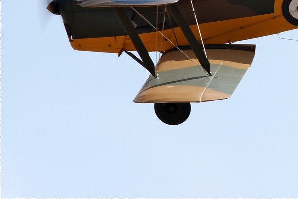 Photo#5975-3-De Havilland DH.82A Tiger Moth II