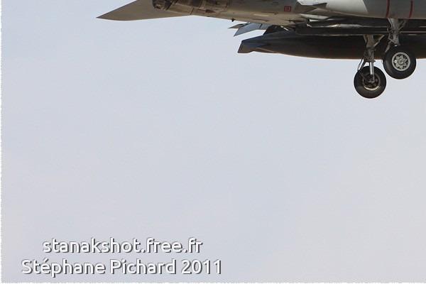 Photo#5978-3-Panavia Tornado GR4(T)