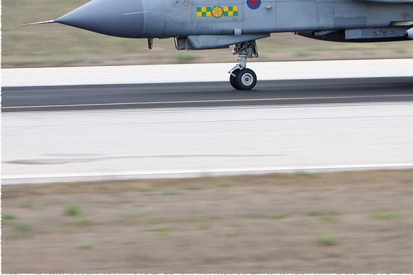 Photo#5981-3-Panavia Tornado GR4(T)