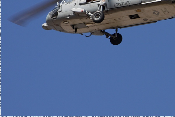Photo#5985-3-Sikorsky MH-60S Knighthawk
