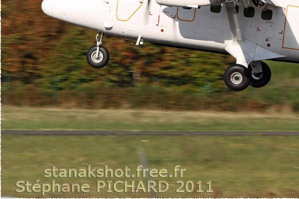 Photo#5988-3-De Havilland Canada DHC-6-300 Twin Otter