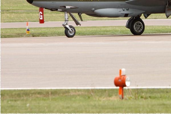 Photo#5995-3-Hawker Hunter F58