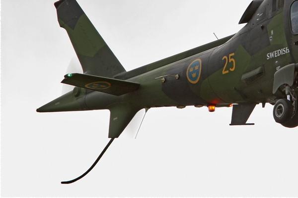 Photo#5997-3-Agusta Hkp 15A