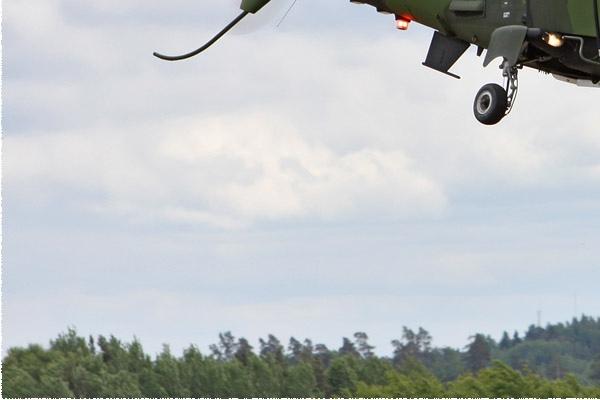 Photo#5998-3-Agusta Hkp 15A