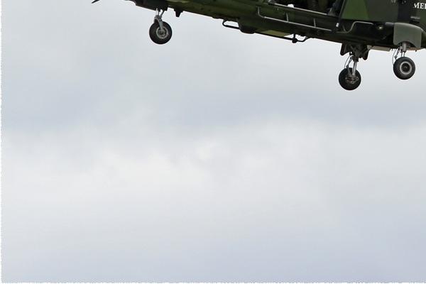 Photo#5999-3-Agusta Hkp 15A