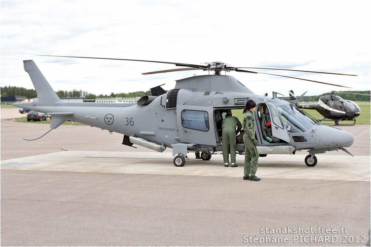 tof#6002_A109_de la Force aérienne suédoise