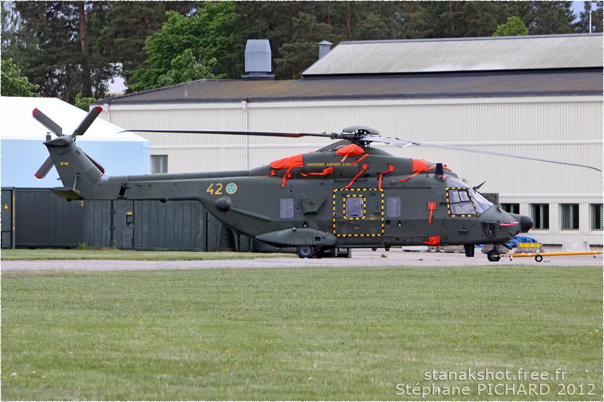 tof#6019_NH-90_de la Force aérienne suédoise