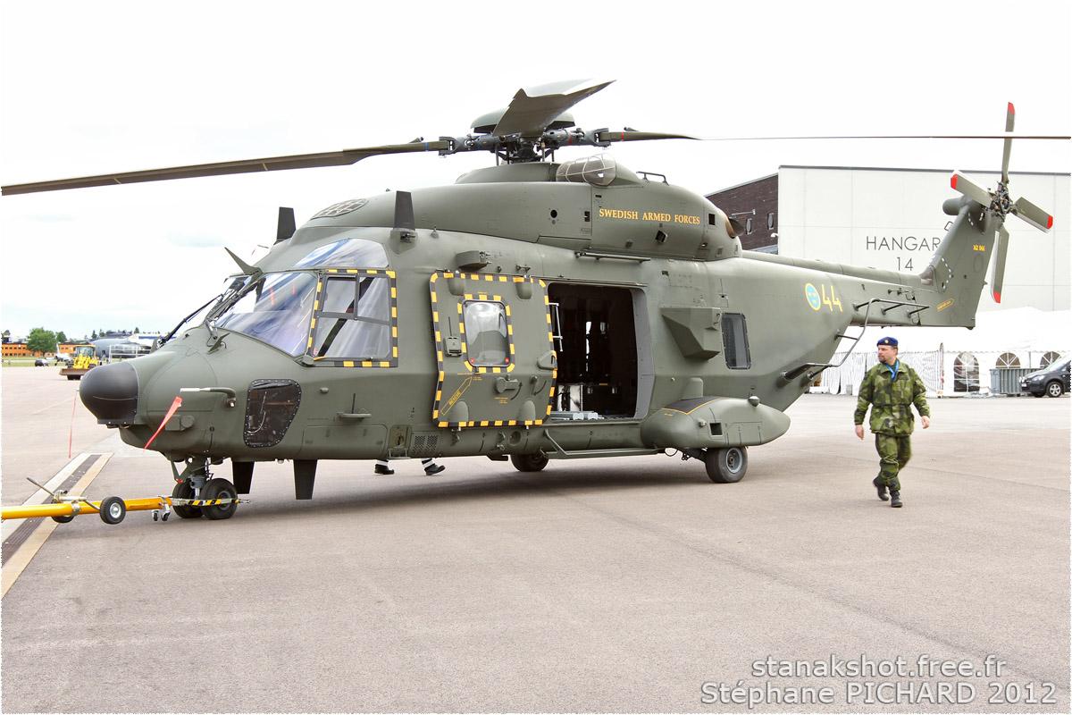 tof#6022_NH-90_de la Force aérienne suédoise