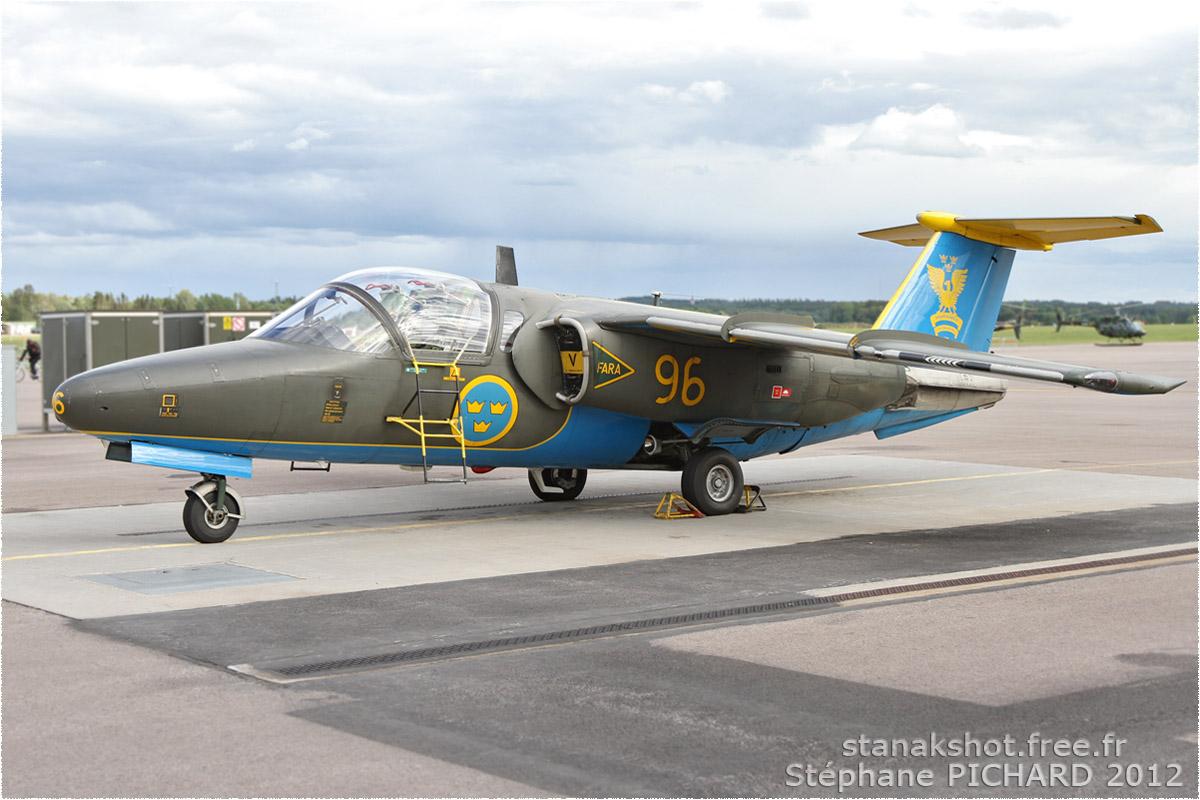 tof#6050_Saab 105_de la Force aérienne suédoise