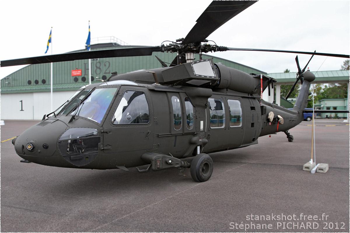 tof#6062_H-60_de la Force aérienne suédoise