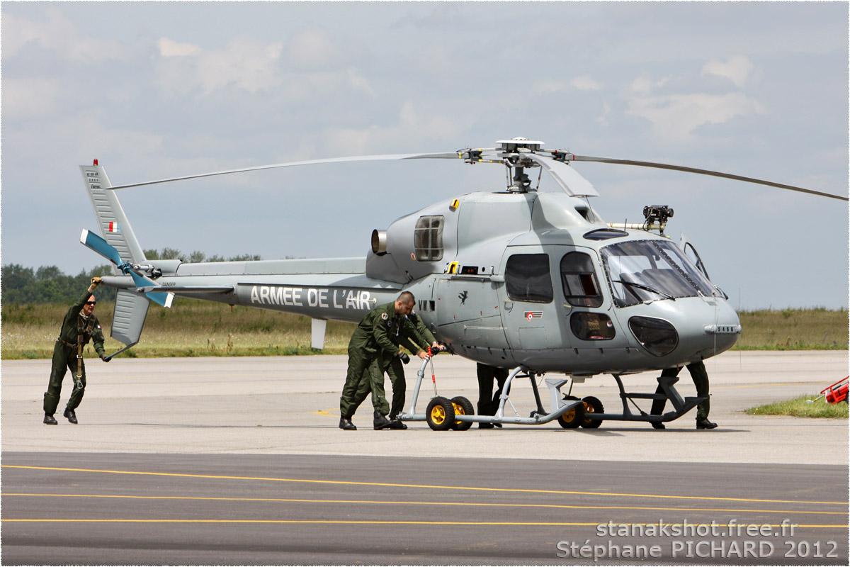 tof#6073_Ecureuil_de l'Armée de l'Air