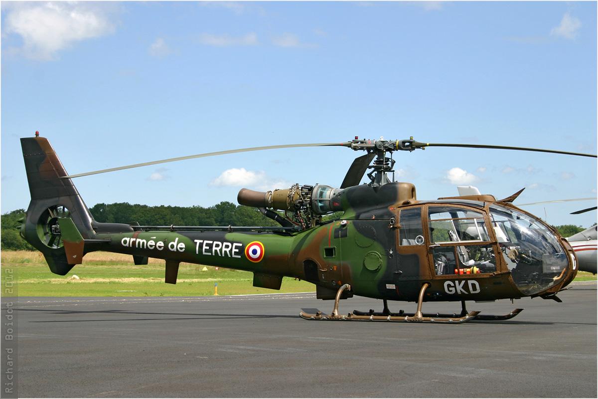 tof#6251_Gazelle_de l'Aviation légère de l'armée de Terre