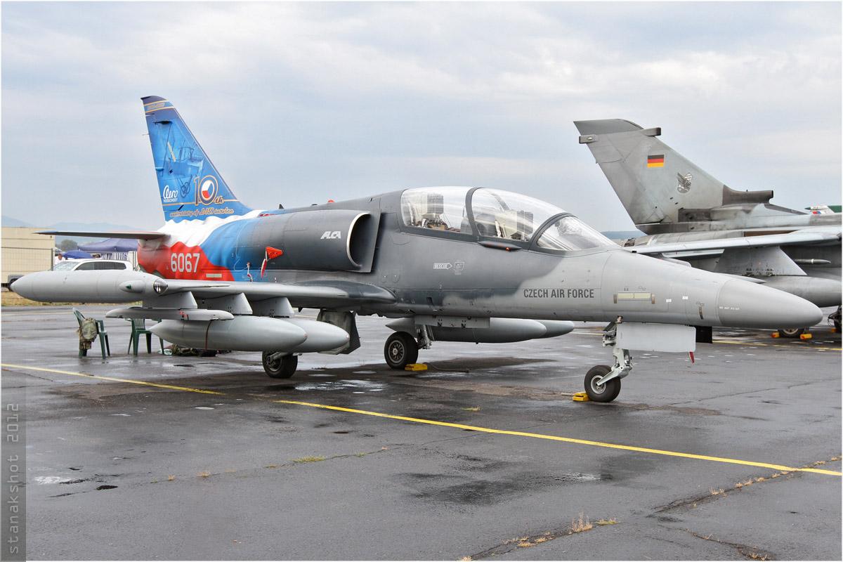 tof#6268_Alca_de la Force aérienne de la République tchèque