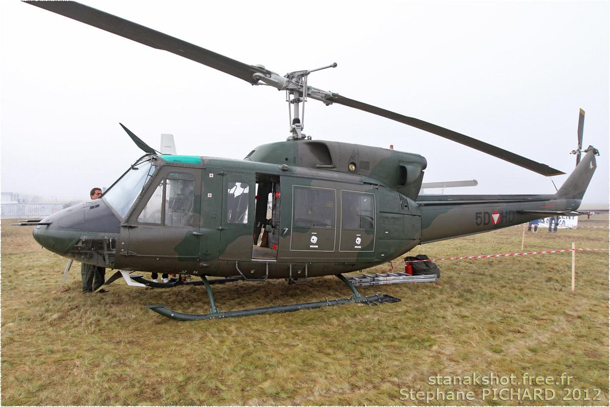 tof#6311_Bell 212_de la Force aérienne autrichienne