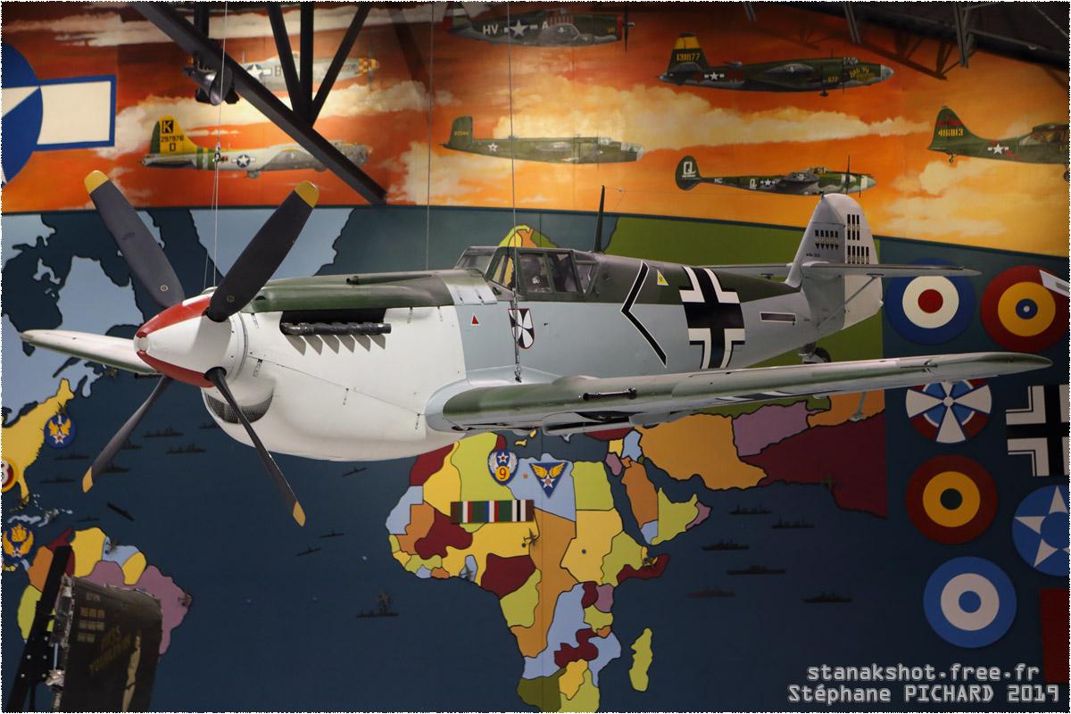 tof#6349_Bf 109_enregistré aux USA