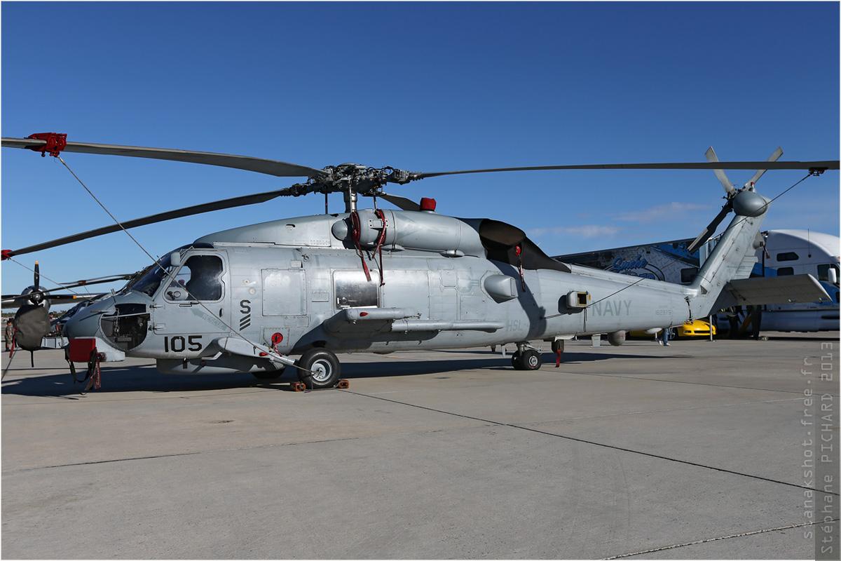 tof#6362_H-60_de la Marine américaine