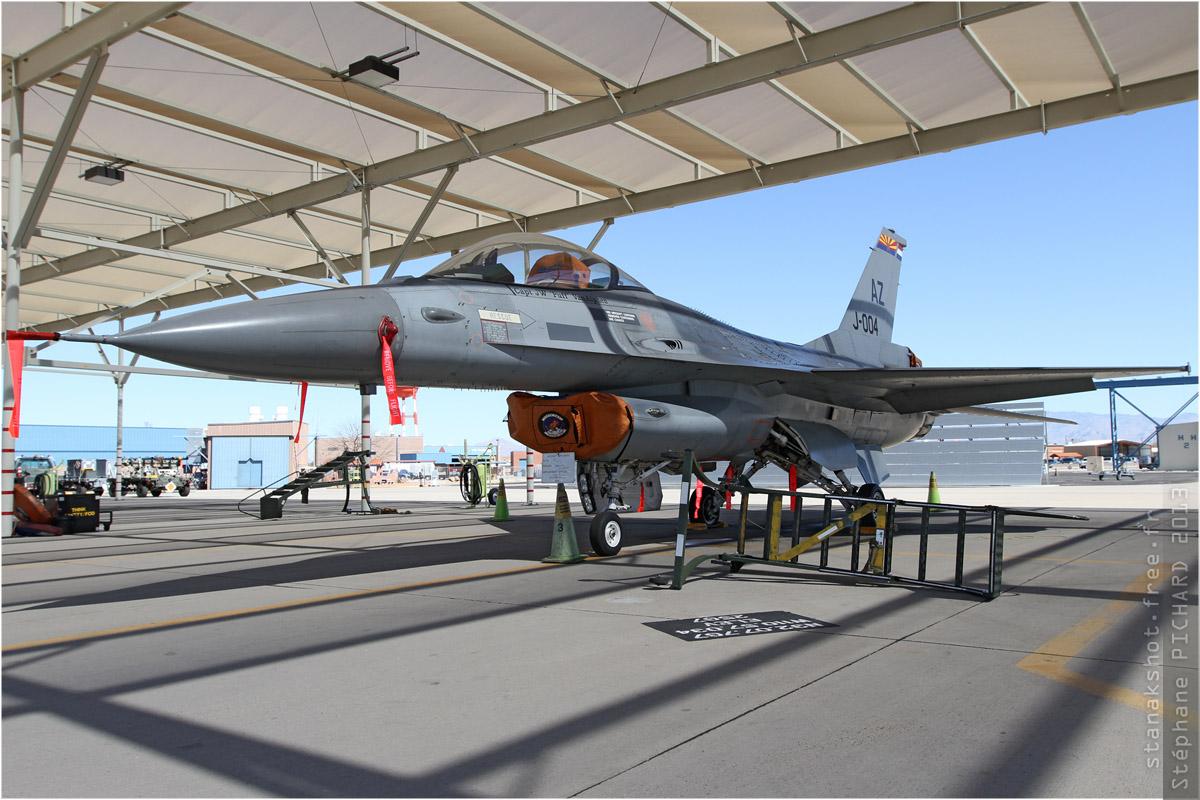 tof#6558_F-16_des Forces aériennes royales néerlandaises