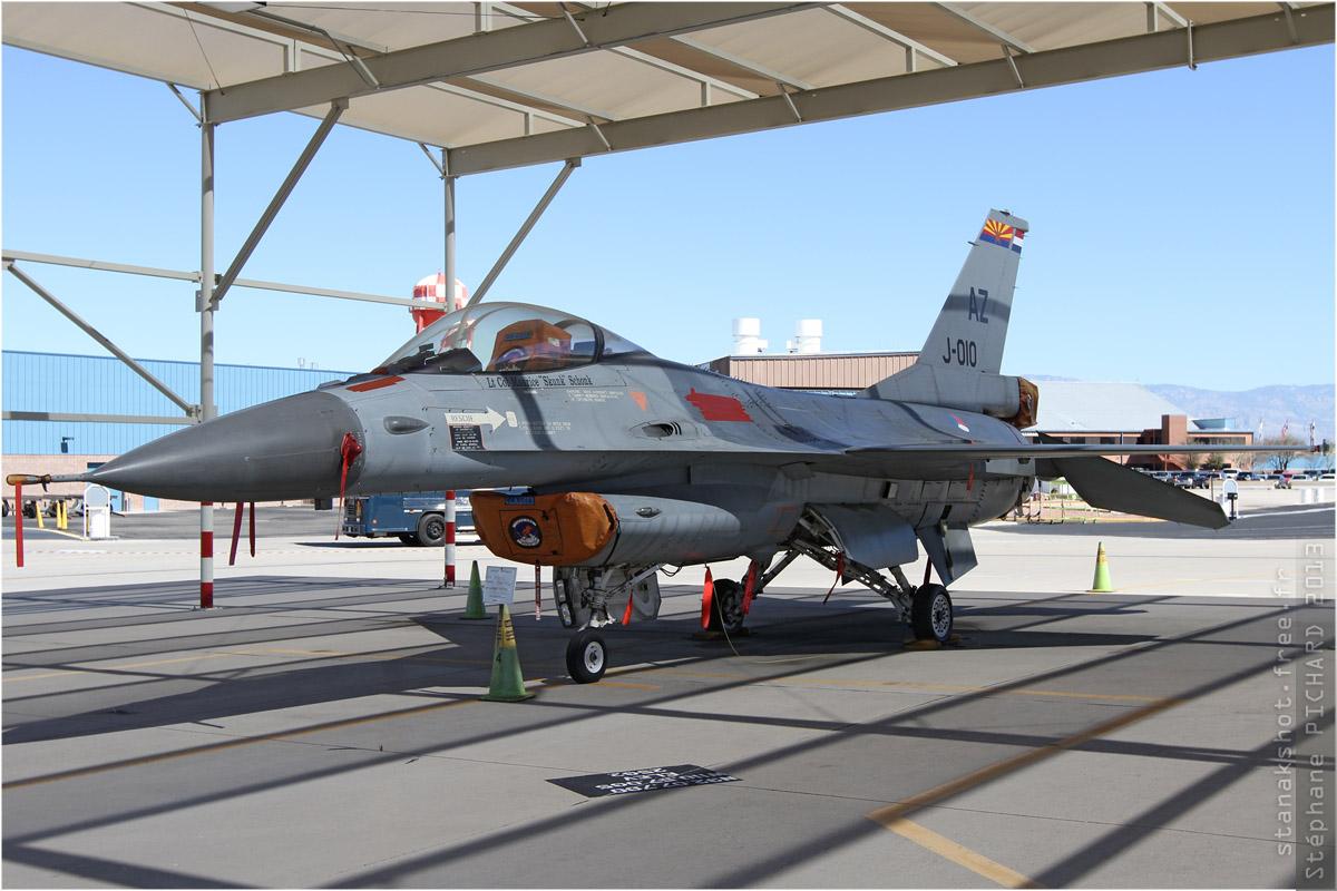 tof#6559_F-16_des Forces aériennes royales néerlandaises